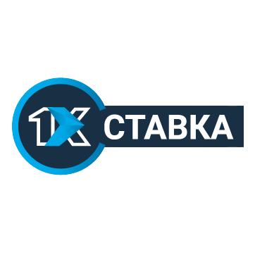 Букмекерская контора «1хставка» — описание, отзывы, тактики