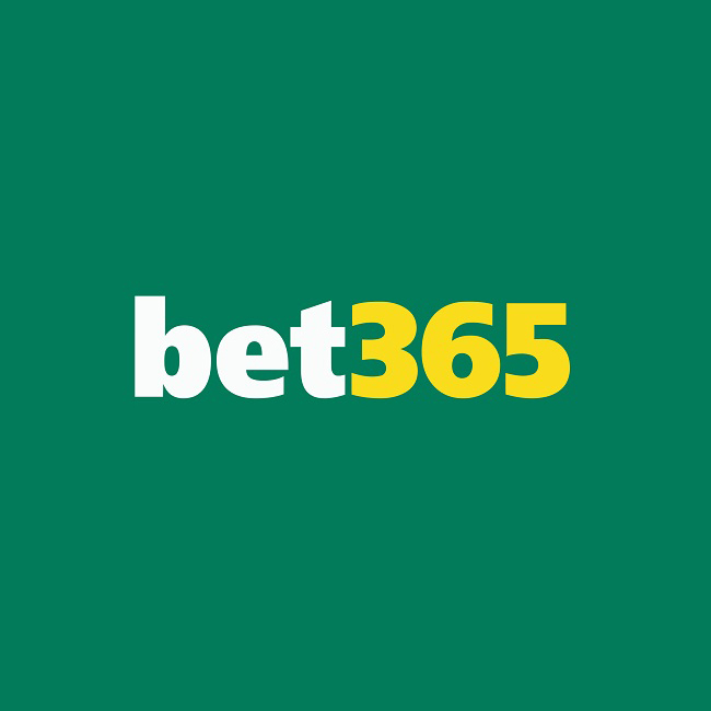 Букмекерская контора «Bet365» — описание, отзывы, тактики