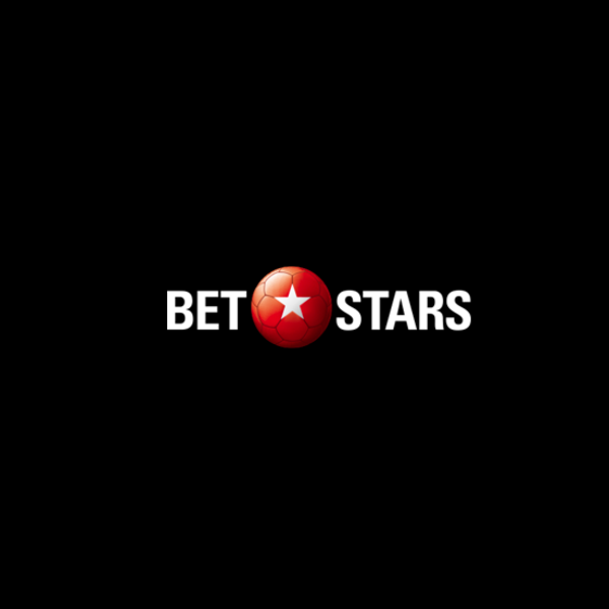 Букмекерская контора «BetStars» — описание, отзывы, тактики