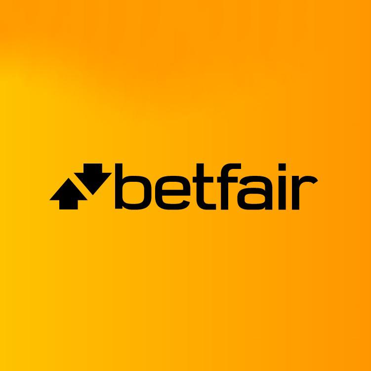 Букмекерская контора «Betfair» — описание, отзывы, тактики