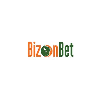Букмекерская контора «BizonBet» — описание, отзывы, тактики