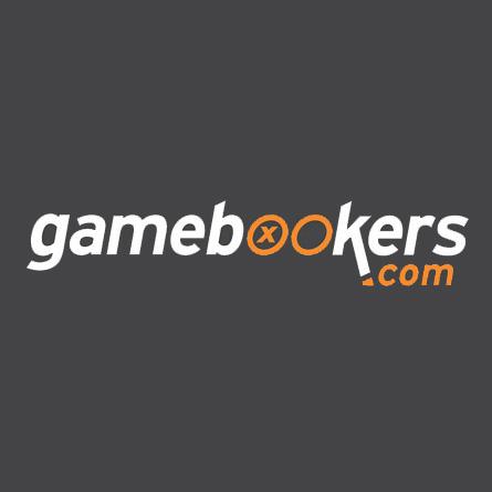 Букмекерская контора «Gamebookers» — описание, отзывы, тактики