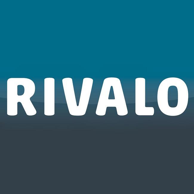 Букмекерская контора «Rivalo» — описание, отзывы, тактики