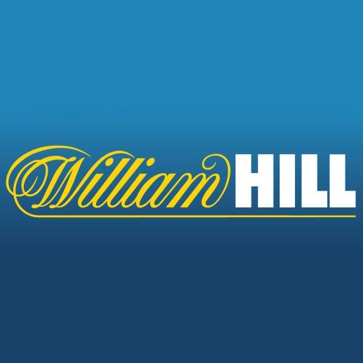 Букмекерская контора «William Hill» — описание, отзывы, тактики