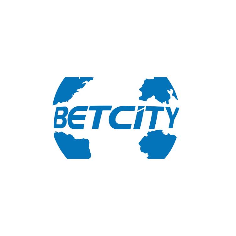 Букмекерская контора «BetCity» — описание, отзывы, тактики