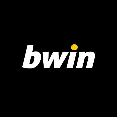Букмекерская компания «Bwin» — описание, отзывы, тактика