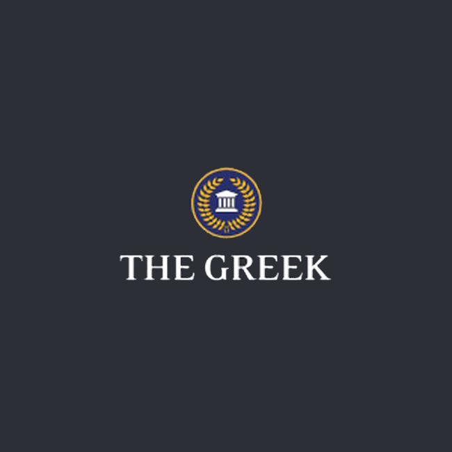 Букмекерская контора «The Greek» — описание, отзывы, тактики