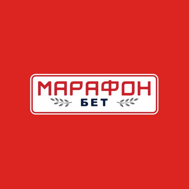 Букмекерская контора «Марафон» — описание, отзывы, тактики