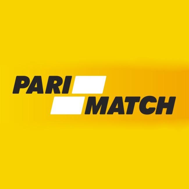 Букмекерская контора «Parimatch» — описание, отзывы, тактики