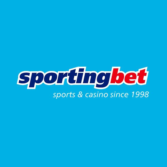 Букмекерская контора «Sportingbet» — описание, отзывы, тактики