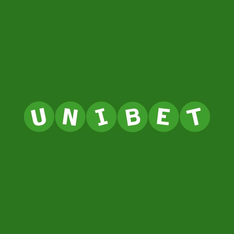 Букмекерская контора «Unibet» — описание, отзывы, тактики