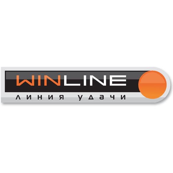 Букмекерская контора «Winline» — описание, отзывы, тактики
