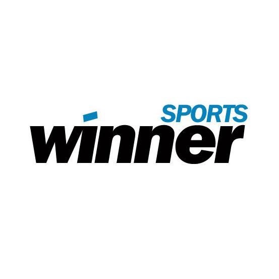 Букмекерская контора «Winner» — описание, отзывы, тактики