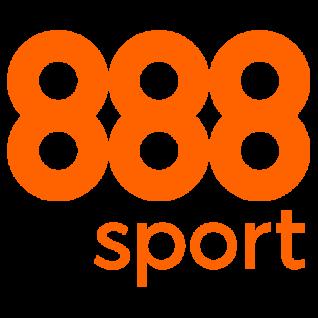 Букмекерская контора 888Sport— описание, отзывы, тактики