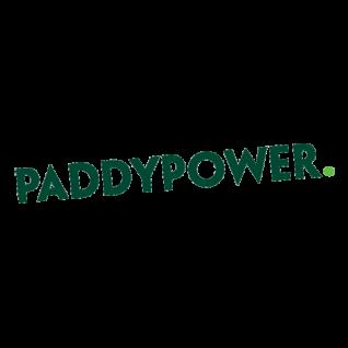 Букмекерская контора Paddy Power — описание, отзывы, тактики