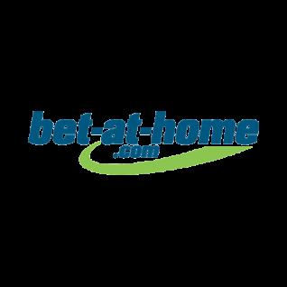 Букмекерская контора Bet-at-Home — описание, отзывы, тактики