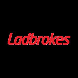 Букмекерская контора Ladbrokes — описание, отзывы, тактики