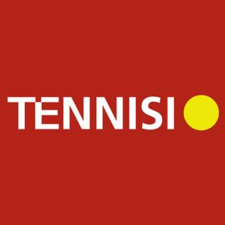 Букмекерская контора Тенниси — описание, отзывы, тактики